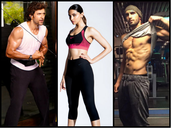 fitness-challenge-seven-bollywood-celebs-who-accepted-the-challenge-left-fans-drooling-videos