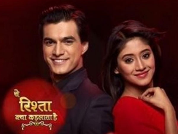 Yeh Rishta Kya Kehlata Hai To Take Two Years Leap, Fresh Talent Will Be Added To The Cast!