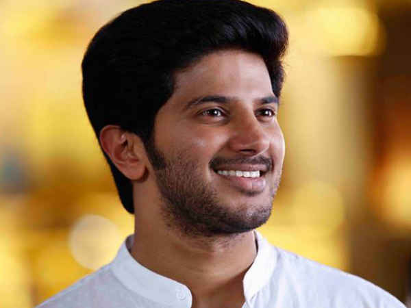 Dulquer Salmaan & The BIG Team Come Up With A Special Surprise!