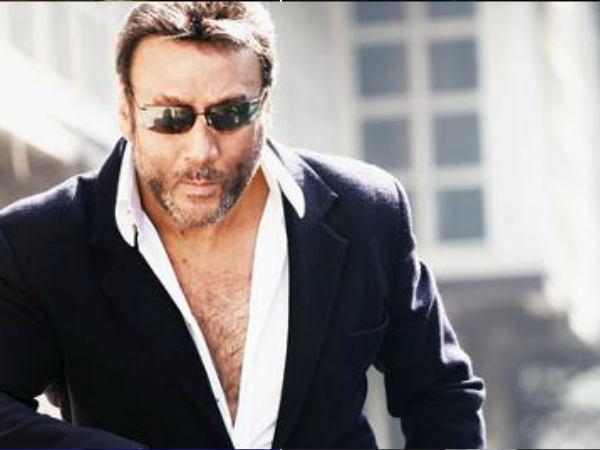 When Abhishek & Shweta Bachchan Made Jackie Shroff Believe That He's A Famous Star