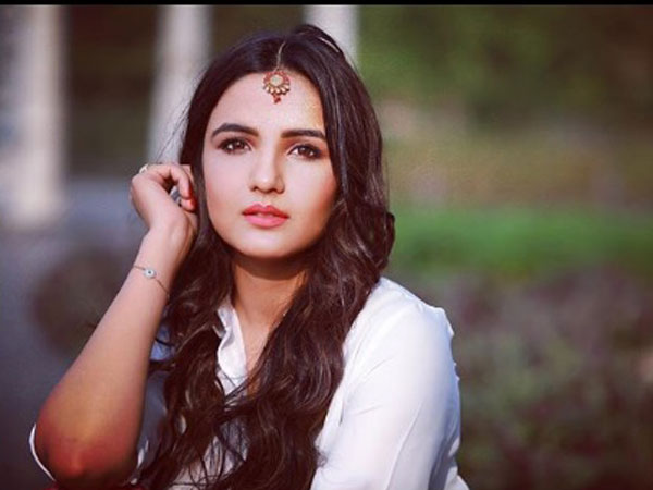 Jasmin Bhasin Is Shocked That Dil Se Dil Tak Is Going Off Air, Talks About Khatron Ke Khiladi 9!