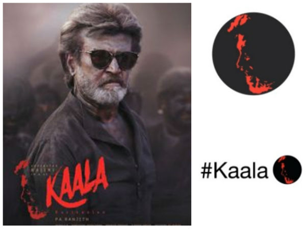 Twitter Glorifies Kaala With A New Emoji