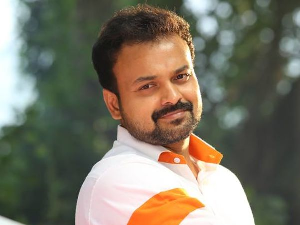 Kunchacko Boban All Set To Play the Lead Role In Allu Ramendran!