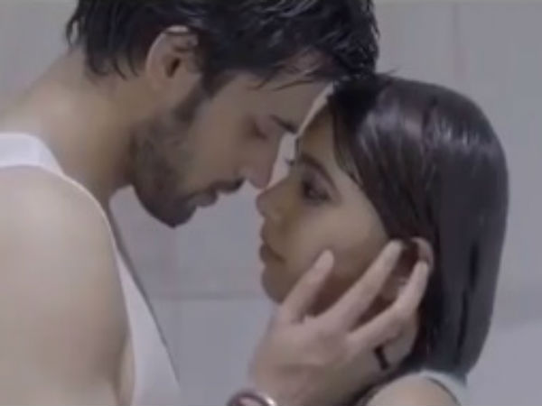 Niti's Chemistry With Parth