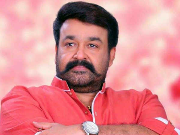 Do You Know The Malayalam Movie In Which Mohanlal Played Mammootty?