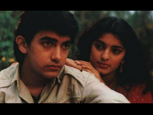 Aamir Khan REVEALS His First Salary For Qayamat Se Qayamat Tak & It Will Leave You Surprised!
