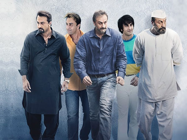 sanju-trailer-let-ranbir-kapoor-take-you-on-three-minute-crazy-ride-of-sanjay-dutt-life