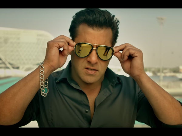 race-3-trailer-is-out-salman-khan-turns-suave-badass-watch-the-video