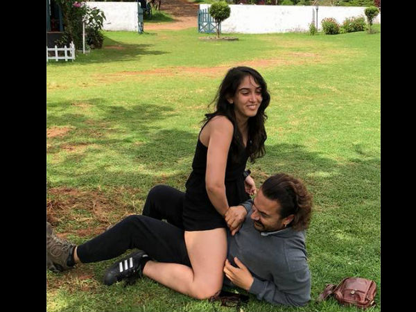 aamir-khan-gets-slammed-posting-picture-with-daughter-ira-khan-fans-call-it-inappropriate