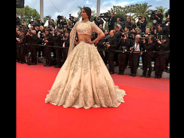 Cannes 2018 Is Special