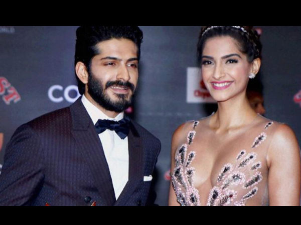 Harshvardhan On Getting Enough Time For Movie Promotion Amid Wedding Preparation