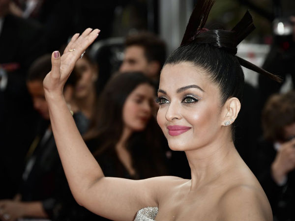 Aishwarya On Getting Married In The Middle Of A Movie