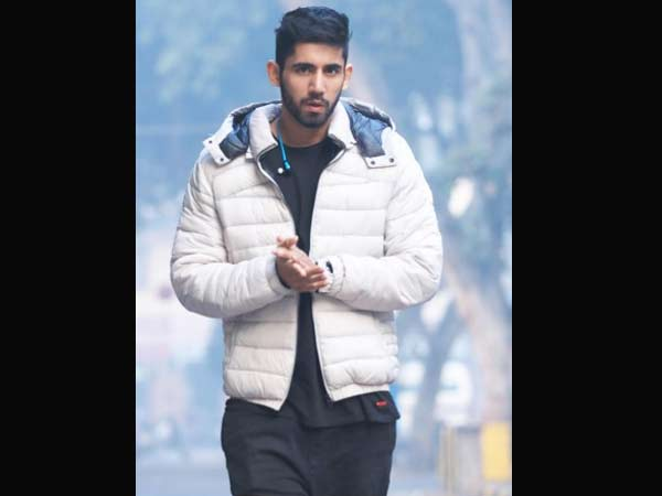 Varun Sood Backs Out Of The Show