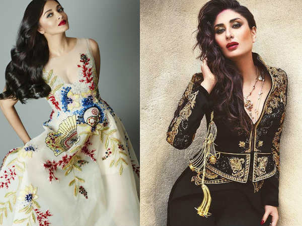 Sorry Aishwarya Rai! Kareena Kapoor Khan Won't Follow Your Footsteps When It Comes To This Thing