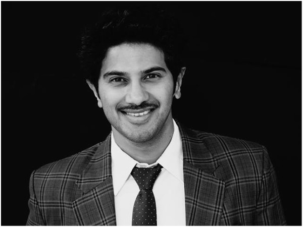 Dulquer Salmaan Scores Big With His Debut Telugu Movie As Well!