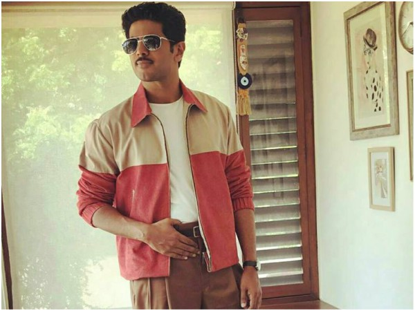 Dulquer Salmaan's Highest Grosser?