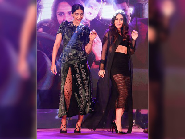 Kareena-Sonam's Veere Di Wedding Copied From Sex And The City? The Truth Is Finally Out!
