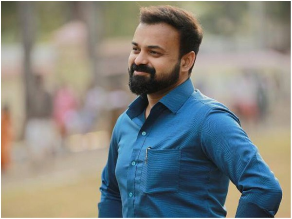 Kunchacko Boban To Team Up With The Writer Of Vellimoonga!