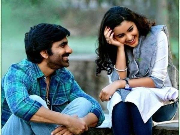 Nela Ticket Review: Ravi Teja Excels, But The Film Is A Letdown!