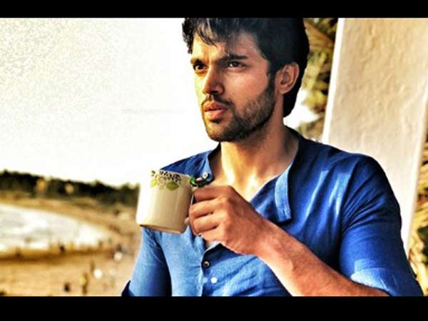 Parth On Controversies
