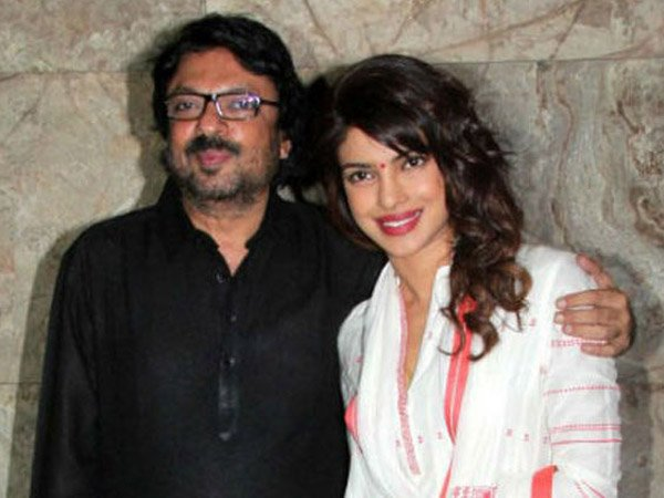 Priyanka Was Upset & No Longer On Talking Terms With SLB