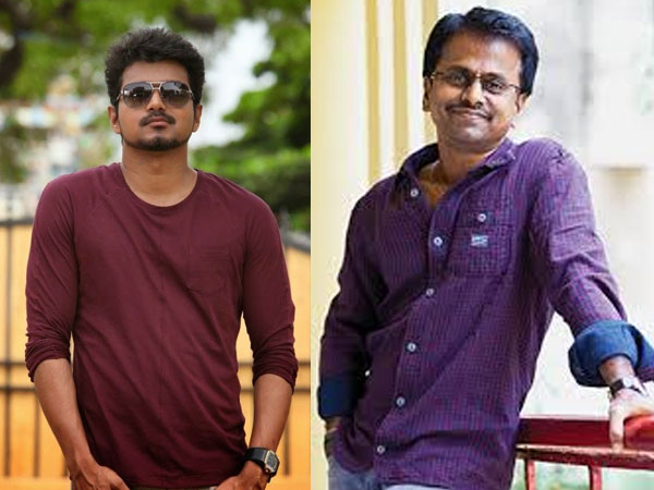 Thalapathy 62: Vijays Film To Be A Political Satire?