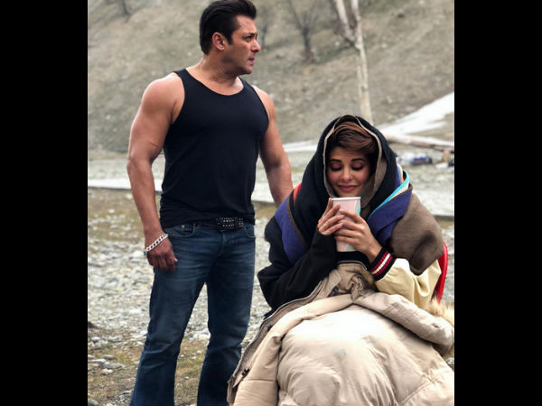 jacqueline-fernandez-opens-up-about-shooting-extreme-conditions-in-ladakh-with-salman-khan