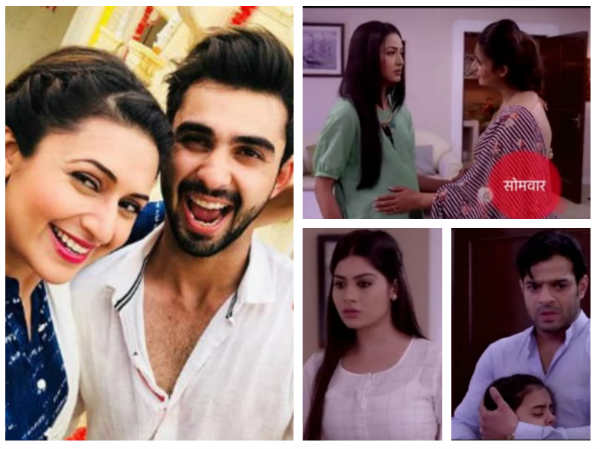 <strong>Yeh Hai Mohabbatein Spoiler: After Adi, This Character To Bid Goodbye To The Show!</strong>