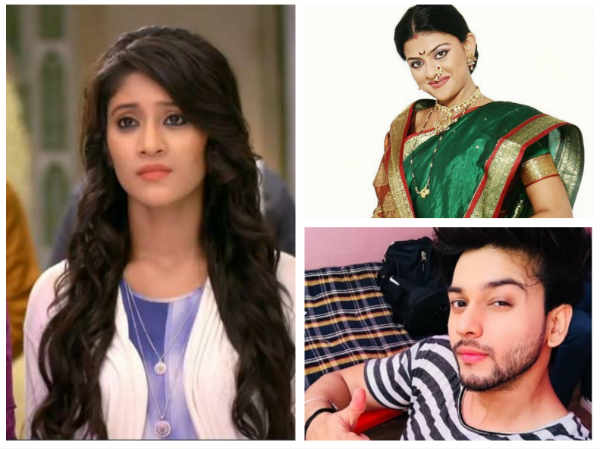 Yeh Rishta Kya Kehlata Hai: Post Leap, Naira Will Be A Changed Person; Two New Actors Join The Show!