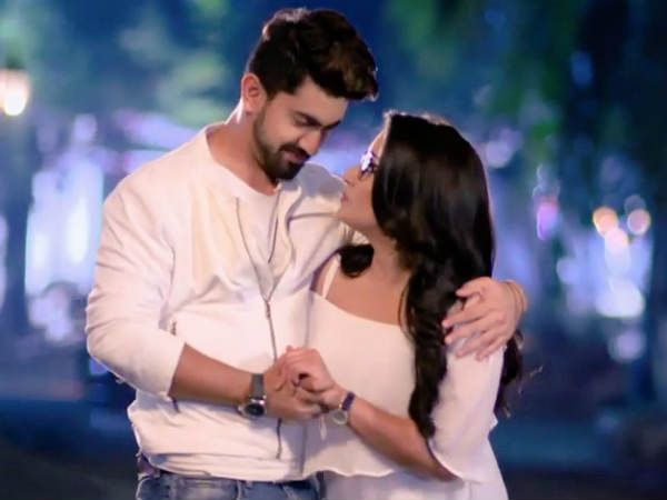 Why Naamkaran Is Going Off Air?