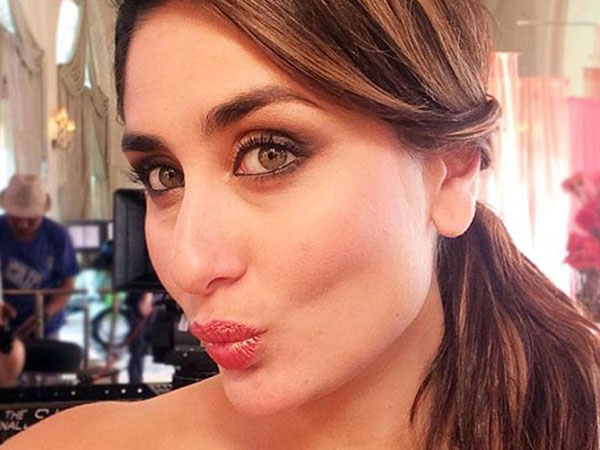The Ever Successful Kareena Kapoor