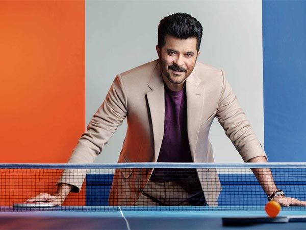 anil-kapoor-breaks-silence-on-the-possibility-mr-india-sequel-after-sridevi-demise