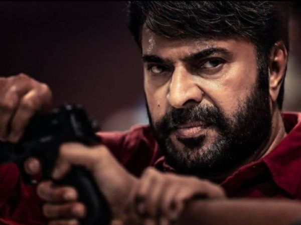 Abrahaminte Santhathikal: Here Is What Captains Director Had To Say About The Mammootty Starrer!
