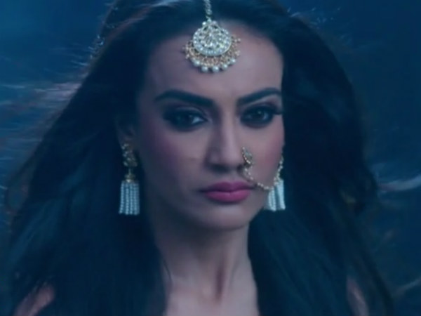 Naagin 3 Shocking Twist: Bela's Secret Revealed, Amrapali Gupta To