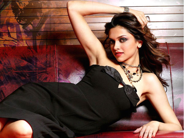 Being An Athlete Made Deepika Unstoppable
