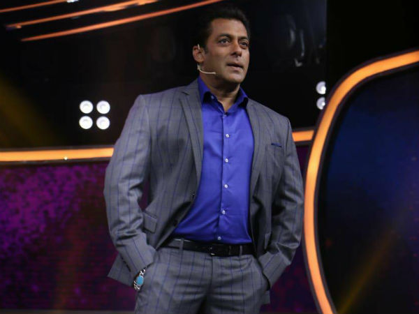 Dus Ka Dum Gets Lesser Ratings Than Bigg Boss
