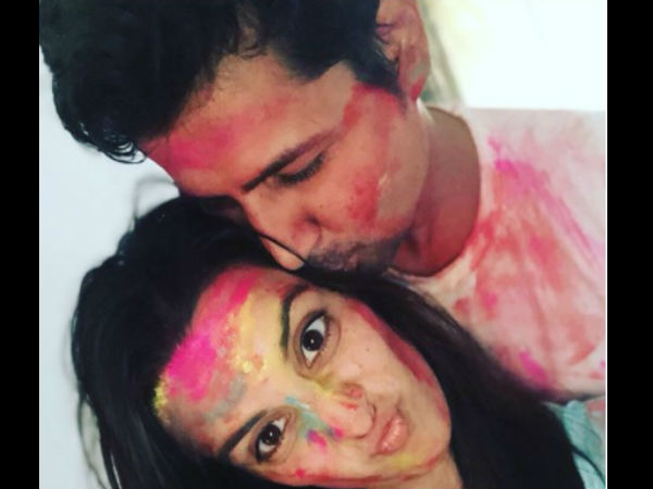 Another Big Wedding! Ekta Kaul & Sumeet Vyas To Get Married In Jammu!