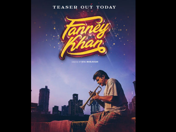 fanney-khan-teaser-receives-thumbs-up-from-b-town