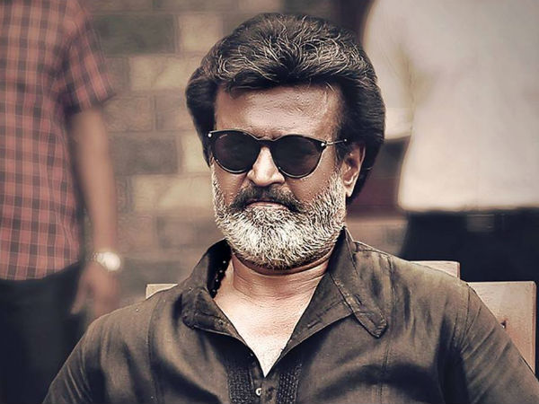 Kaala Rules The International Box Office