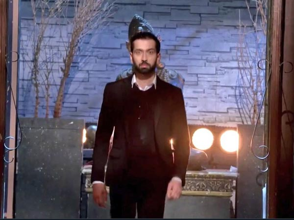 Ishqbaaz Redux: Here's How The Fans Reacted On Seeing Their