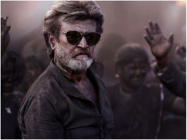 Rajinikanths Kaala Faces Another Hurdle Before Release?