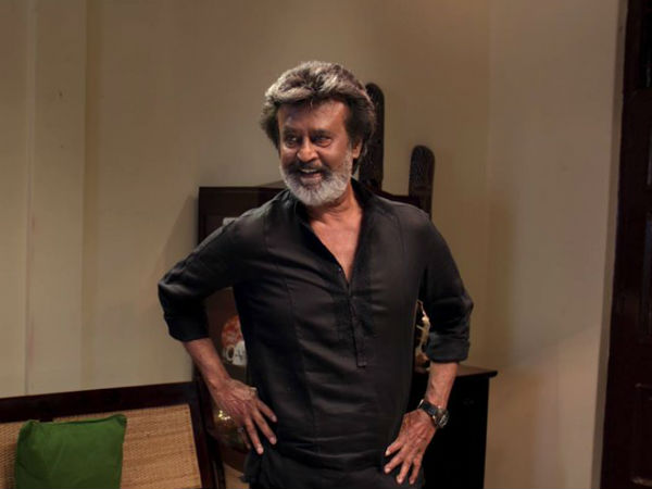 Positive Reports For Kaala