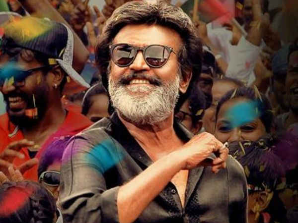 Kaala Is The Second Best