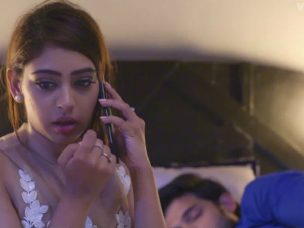 Kaisi Yeh Yaariyan 3: Nandini Gets To Know About Manik's Parent's Harsh Truth!