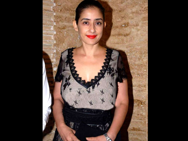 manisha-koirala-on-surviving-cancer-i-feel-blessed-be-alive