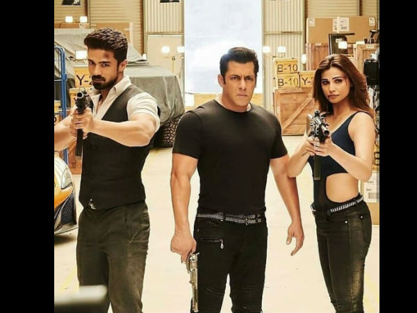 Drop Everything Else & Check Out These Race 3 Dialogues That You Can Use In Your Daily Life!
