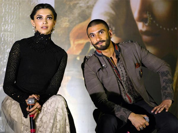 Ranveer Is Quite Excited About His Wedding