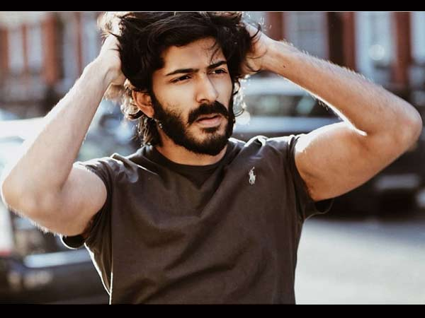 Harshvardhan Also Opposed Promoting Movies On TV Reality Shows