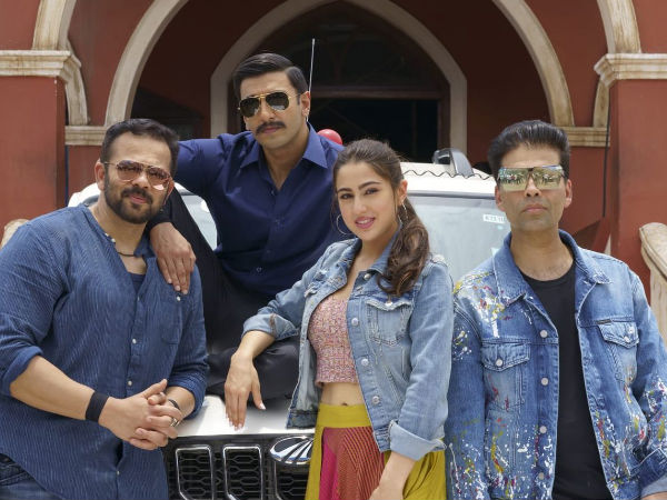 first-look-of-ranveer-singh-sara-ali-khan-from-the-sets-simmba-is-out-see-picture