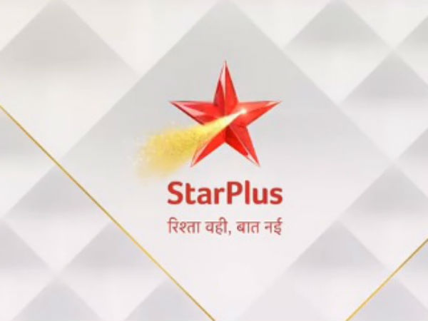 Star Plus Underwent Major Revamp